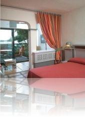 Hotel Le Roi Theodore 1